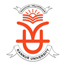 Affiliated to Kannur University